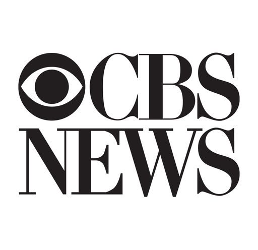 CBS News Named A Class Act NY as a top Broadway Camp for Kids and Teens!