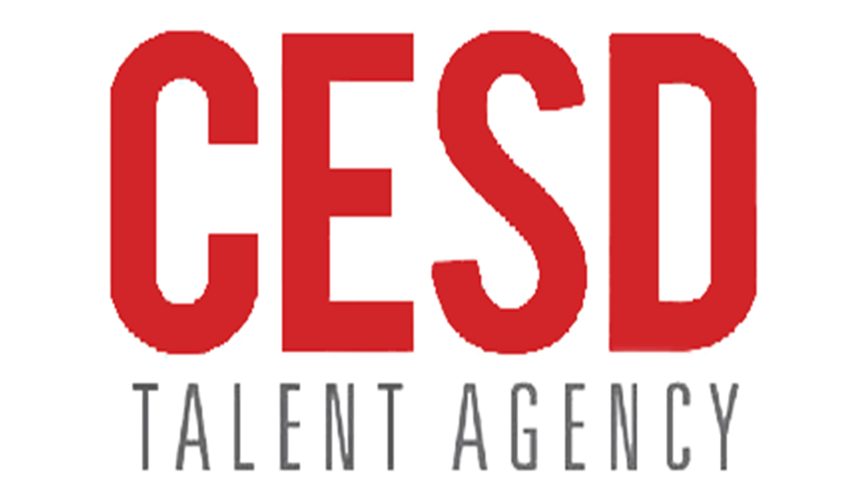 Musical Theatre Audition Technique with Top Talent Agent
