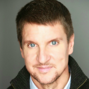 James Leo Ryan