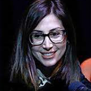 Jillian Cimini