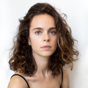 Arielle Goldman