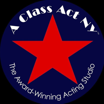 A Class Act NY